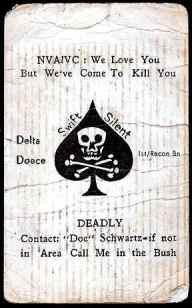 DocSchwartzKillcard