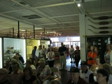The Gun Museum