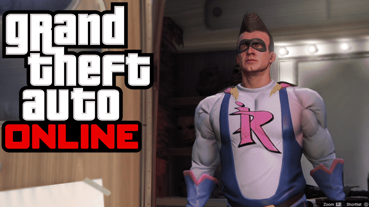 Where To Find Every Action Figure Collectible In Gta Online Charlie Intel