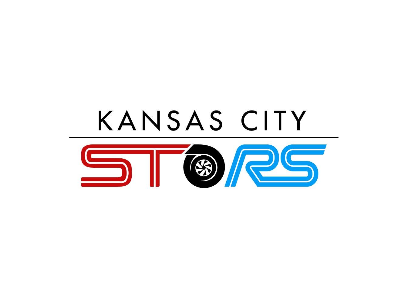 KCSTRS Logo