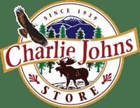 Charlie Johns