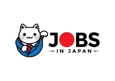 Jobs in Japan