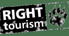 right_tourism_logo_black_final
