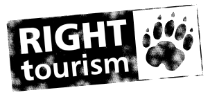 right_tourism_logo_black_final