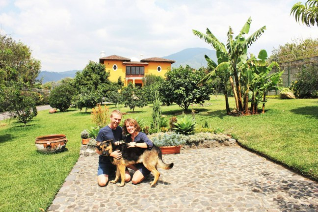 house-sitting-in-antigua-guatemala-how-to-become-a-house-sitter-charlie-on-travel