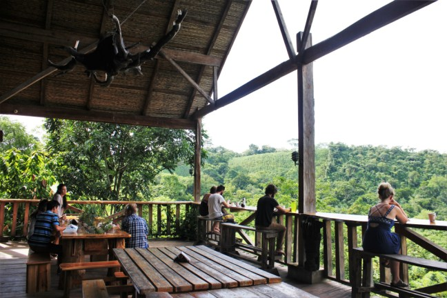 utopia-hostel-semuc-champey-guatemala-charlie-on-travel