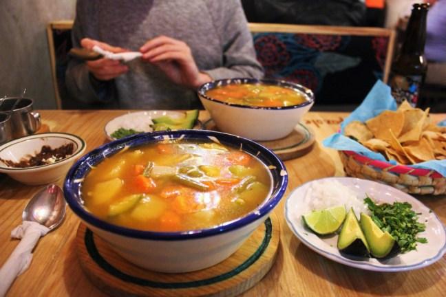 san-cristobal-de-las-casas-mexico-vegetarian-soup-at-el-caldero-charlie-on-travel