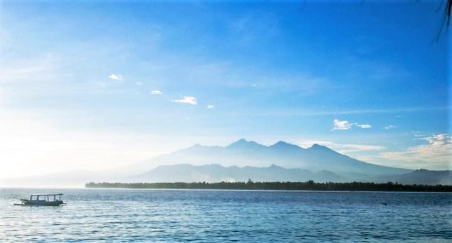 gili-islands-indonesia-travel-guide-jeroen-harpe