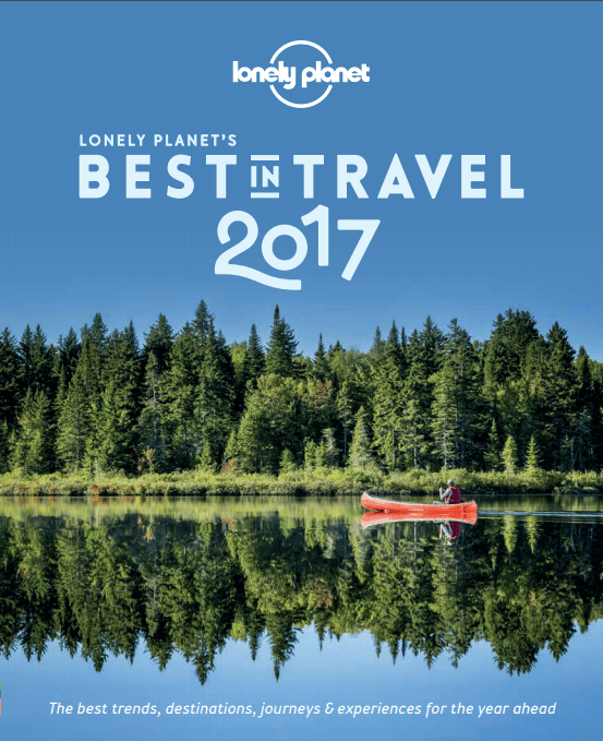 lonely-plant-best-in-travel-2017-cover-image