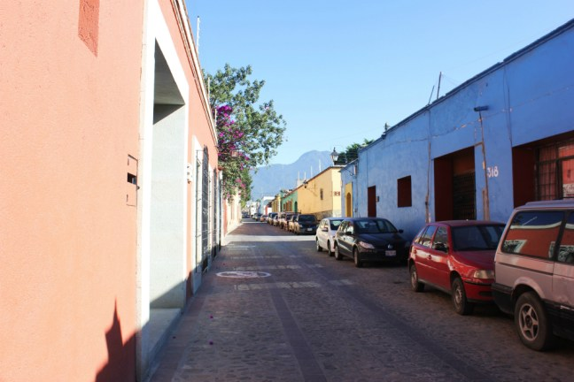 oaxaca-mexico-hsotel-street-view-charlie-on-travel