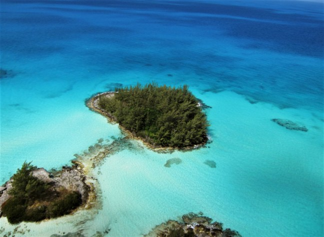 bermuda-best-travel-destinations-2017