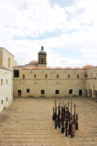 Santa Dominago - Charlie on Travel 7
