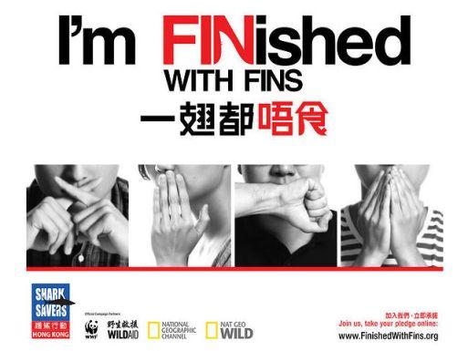 finishedwithfins