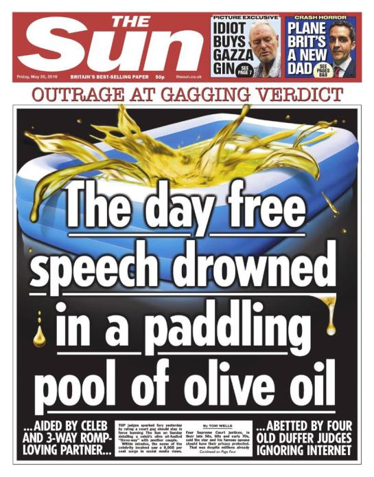 sun-front-page