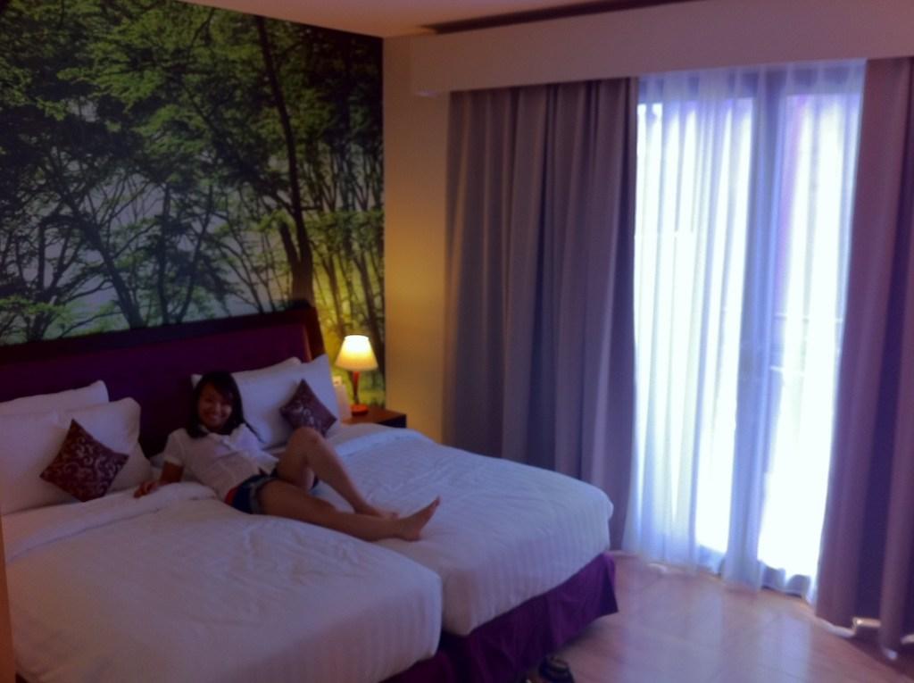 Bali_Quest-Hotel