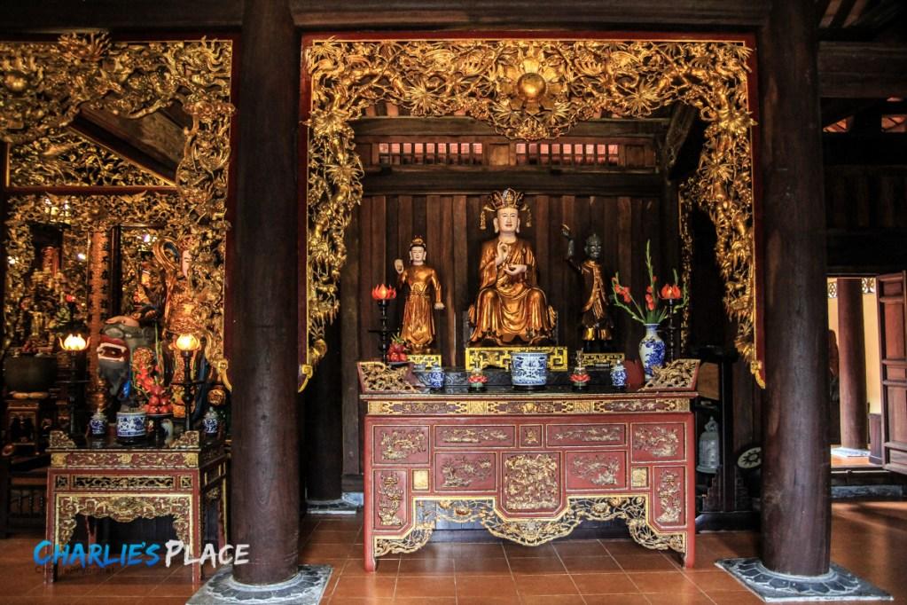 Pagoda-11