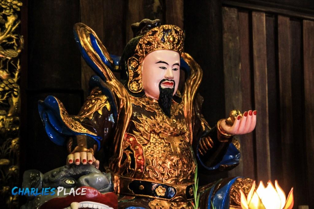Pagoda-13