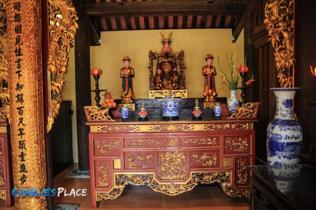 Pagoda-19