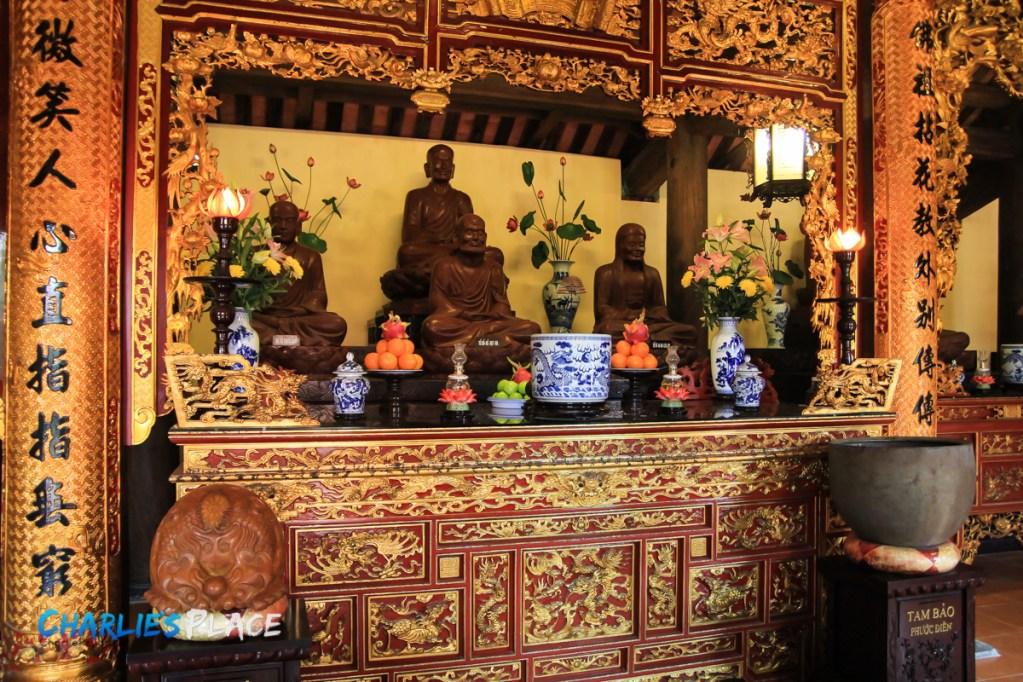 Pagoda-21