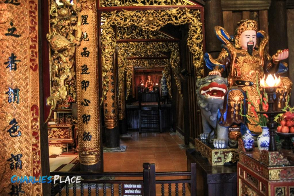 Pagoda-27