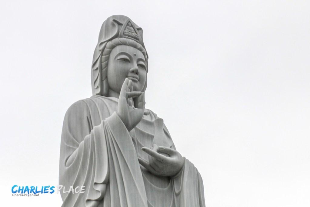 Pagoda-6