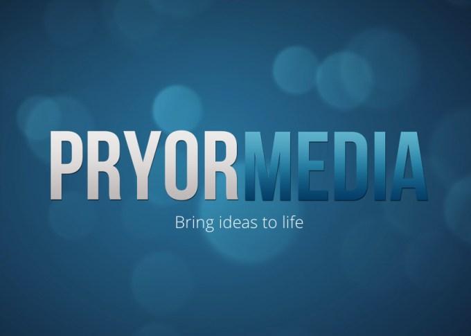 pryor-media-SEO-thumb