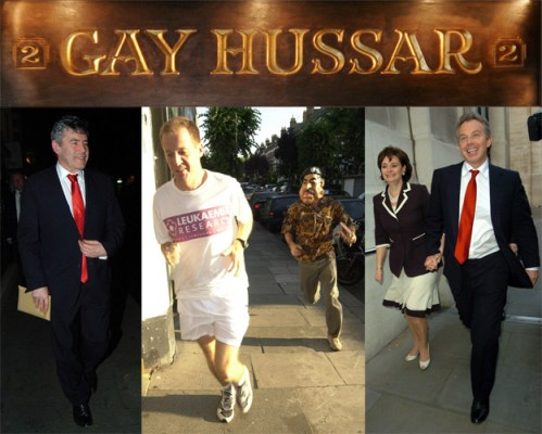 new_labour_gay_hussars