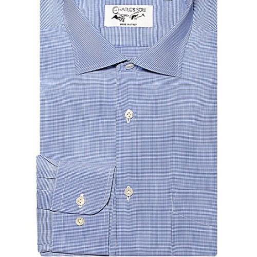 sky-blue-stripes-shirt