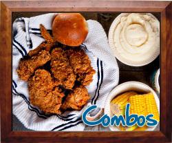 combo_menu