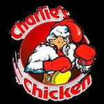 Charlie's Chicken Joplin MO
