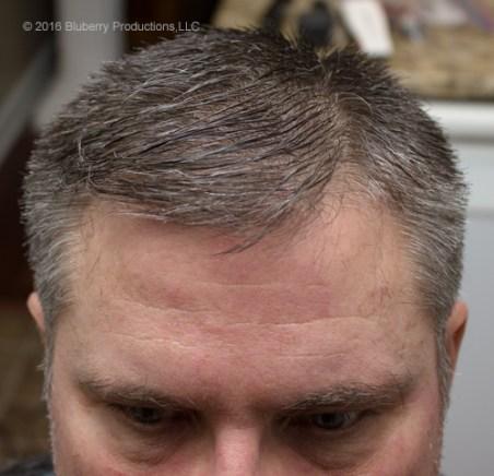 haircut_eyes