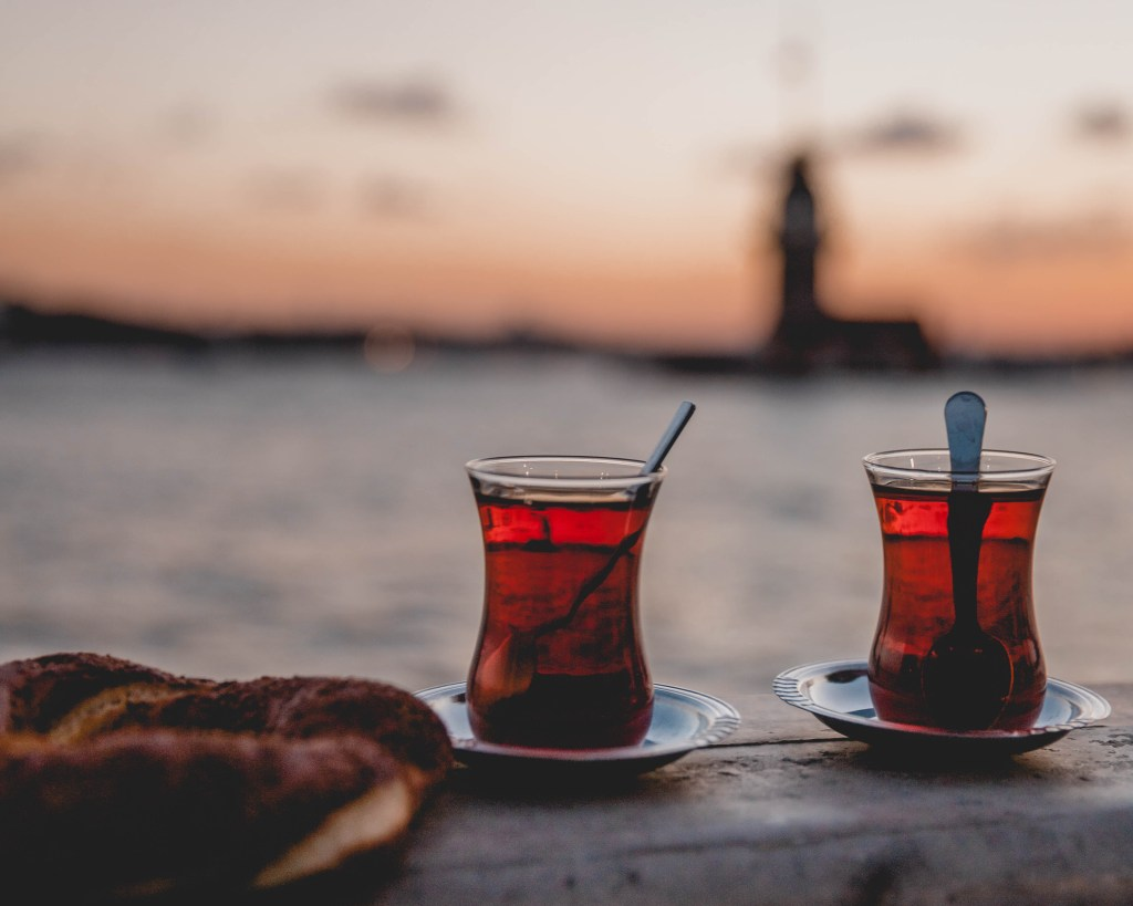 Top 14 Best Things To Do in Istanbul - A 3 Day Guide, Maiden's tower