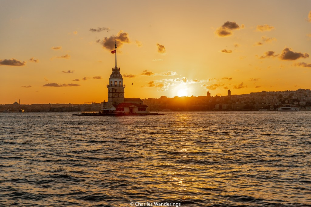 The 24 Most Beautiful Places in Turkey - The Perfect 2 Weeks Turkey Itinerary