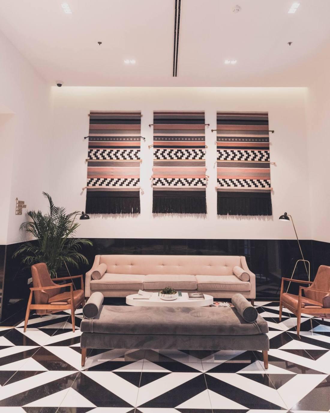 where to stay in bairro alto