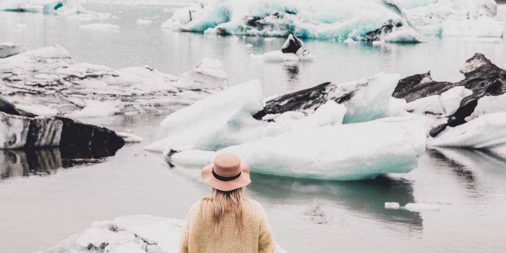 10 Reasons why you should visit Iceland in Summer