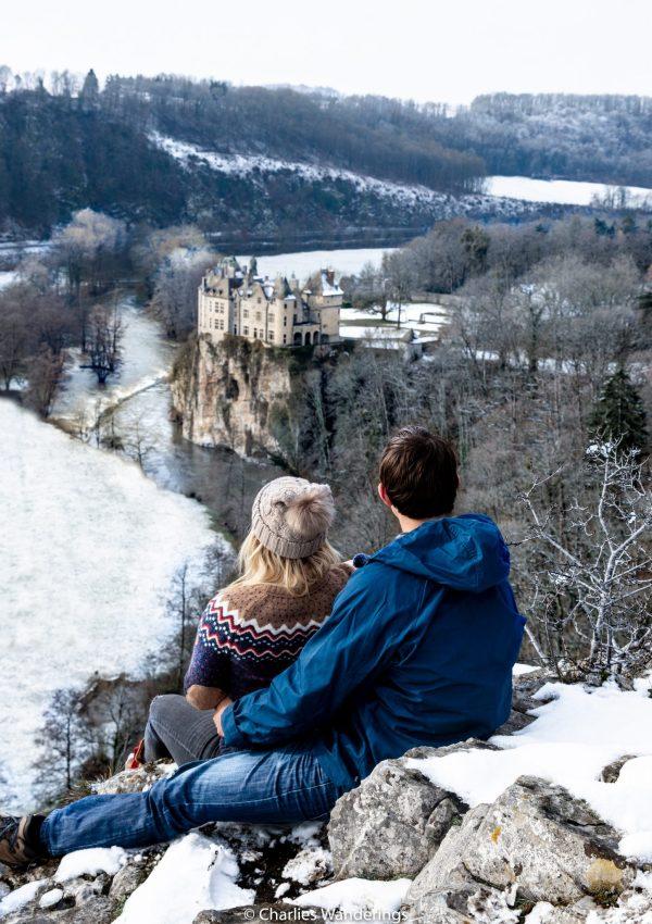 8 Most Original Romantic Things To Do In Belgium