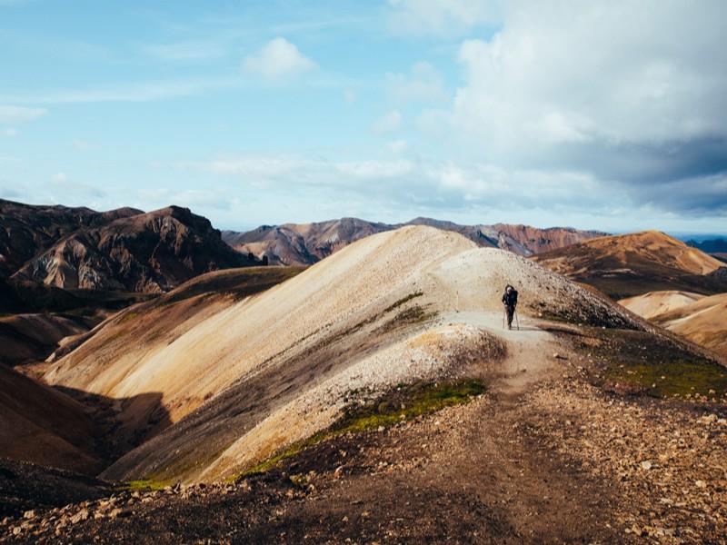 8 Unique And Adventurous Travel Experiences in Europe