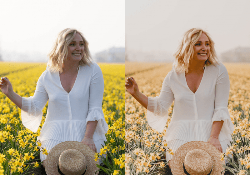 Are Lightroom Presets Really Worth The Hype?