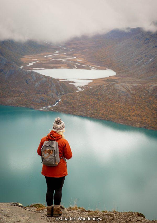 Besseggen Ridge Hike Guide – The Best Hiking Trail In Jotunheimen National Park