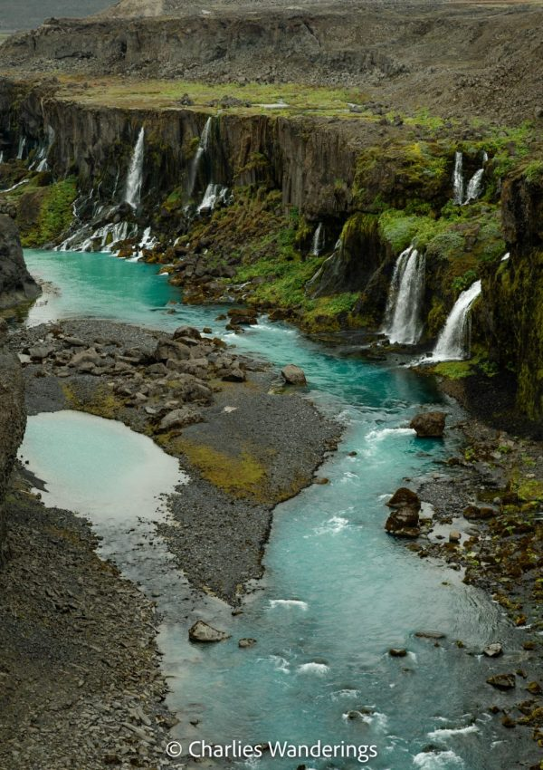 7 Best Places To Visit In The Highlands In Iceland – A Complete Travel Guide