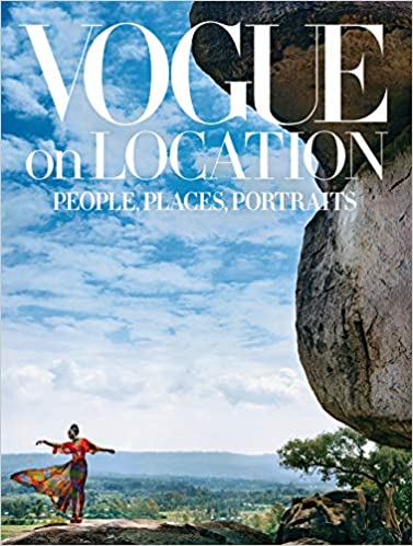 The Best Travel Coffee Table Books - General Travel