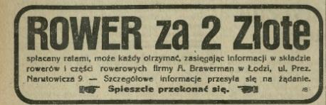 IKC1925nr24
