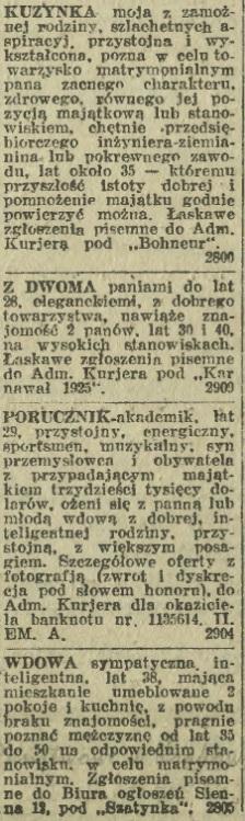 IKC1925nr33