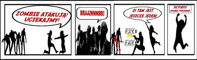 zombie_comic