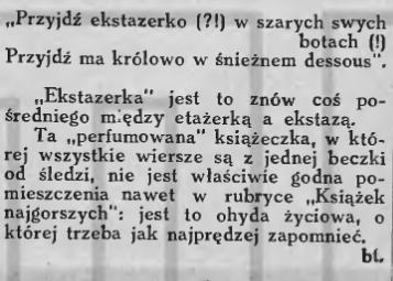 WL_1925_nr31(83)_dn2VIII_najgorsze_2