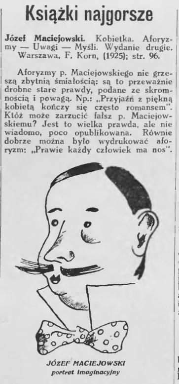 WL_1925_nr34(86)_dn23VIII_najgorsze_kobietka