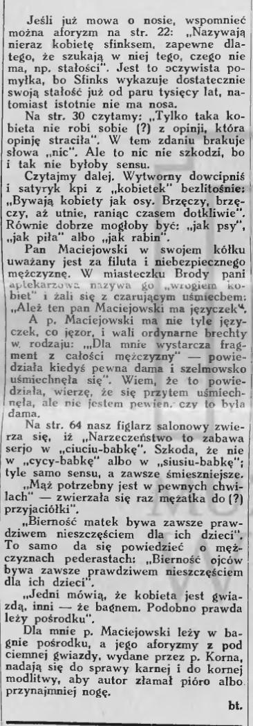 WL_1925_nr34(86)_dn23VIII_najgorsze_kobietka_2