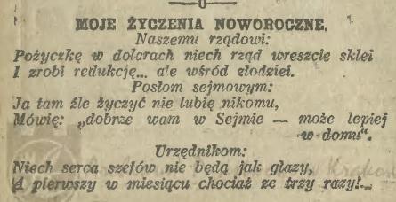 IKC_1927_nr2_2I_nowy_rok