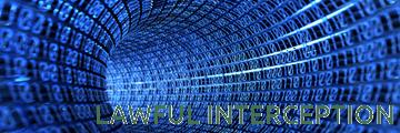 Taka wizualizacja lawful interception. Źródło: http://www.hsd.com.au/images/casestudies/lawfulinterception.png