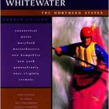 Appalachian Whitewater the Northern States
